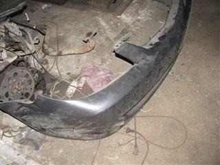 Бампер Mazda Protege Кемерово