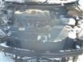 Рамка радиатора для Hyundai Elantra