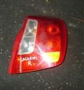 Стоп-сигнал для Chevrolet Lacetti