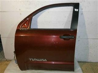 Дверь Toyota Sequoia Владивосток