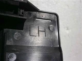 Крепление бампера Hyundai Porter Владивосток