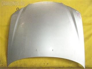 Капот Mazda Millenia Уссурийск