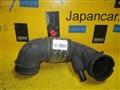 Патрубок воздушн.фильтра для Toyota Will VI