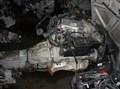 Двигатель для Toyota Celsior