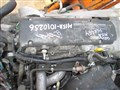 Двигатель для Suzuki Aerio