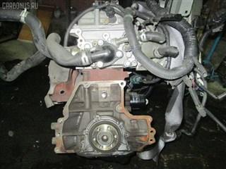 Двигатель Mazda Familia Wagon Владивосток