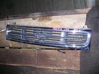 Решетка радиатора Nissan Prairie Joy Владивосток
