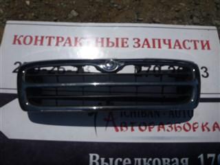Решетка радиатора Mazda Proceed Владивосток