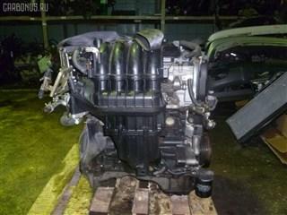 Двигатель Mitsubishi Lancer Cedia Wagon Владивосток