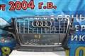 Решетка радиатора для Audi Q5