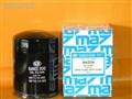 Фильтр масляный для Mazda Ford Spectron