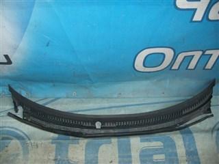 Решетка под лобовое стекло Mazda Familia Wagon Новосибирск
