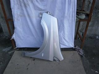 Крыло Nissan Lafesta Владивосток