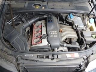 Амортизатор Audi A4 Avant Владивосток