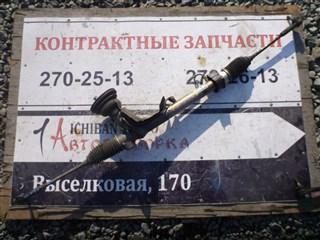 Рулевая рейка Toyota Bb Владивосток