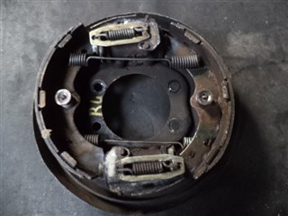 Механизм стояночного тормоза Mitsubishi Canter Москва