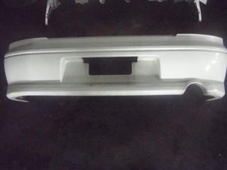 Бампер Mitsubishi Lancer Evolution Хабаровск