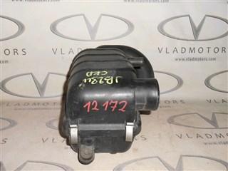 Корпус воздушного фильтра Suzuki Jimny Владивосток