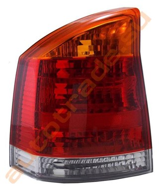 Стоп-сигнал Chevrolet Vectra Красноярск