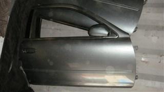 Зеркало Toyota Sprinter Trueno Владивосток