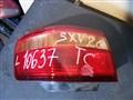 Стоп-сигнал для Toyota Camry Gracia