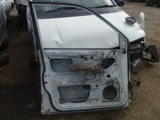 Дверь Mitsubishi Dingo Иркутск