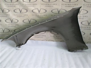 Крыло Mazda Sentia Владивосток