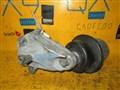 Подушка двигателя для Lexus GS450H