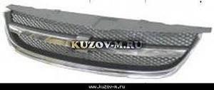 Решетка радиатора Chevrolet Lacetti Екатеринбург