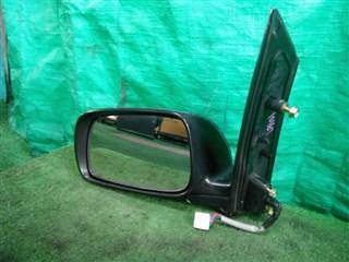 Зеркало Toyota Wish Владивосток