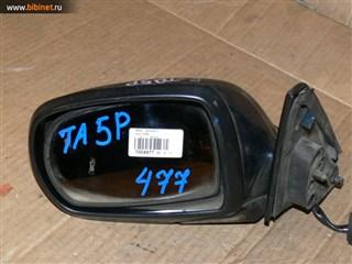 Зеркало Mazda Eunos 800 Иркутск
