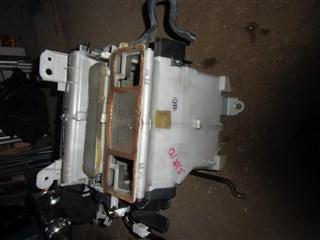 Корпус печки Toyota Altezza Омск