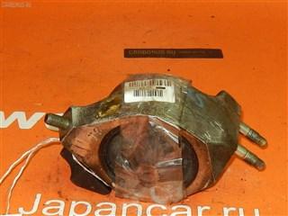 Подушка двигателя Toyota Corona Exiv Владивосток