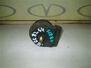 Подушка двигателя Mazda Sentia Владивосток