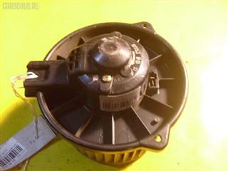 Мотор печки Honda Capa Уссурийск