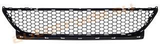 Решетка радиатора Renault Logan Улан-Удэ