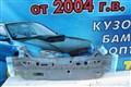 Торпеда для KIA Rio