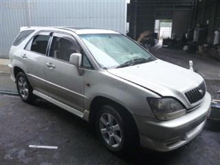 Ступица Toyota Highlander Владивосток