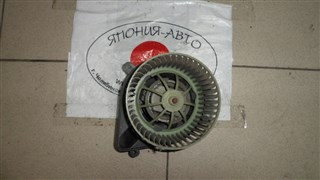 Мотор печки Renault Scenic Челябинск