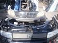 Радиатор основной для Honda Mobilio Spike