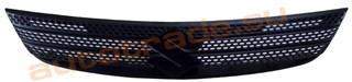 Решетка радиатора Suzuki SX4 Улан-Удэ