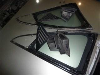 Стекло собачника Toyota MR-2 Владивосток
