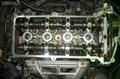 Двигатель для Toyota Corolla Fielder