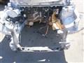 Половина кузова для Lexus RX450H