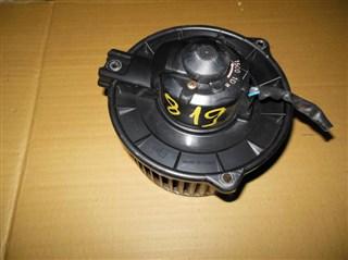 Мотор печки Toyota Voxy Уссурийск
