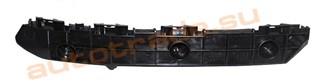 Крепление бампера Lexus LX570 Улан-Удэ