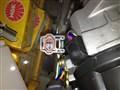 Трамблер для Toyota Sprinter Trueno