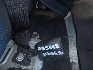 Ремень безопасности Chevrolet Cruze Иркутск