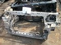 Рамка радиатора для Mazda MPV
