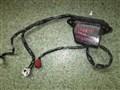 Электропривод двери для Nissan Liberty